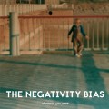The Negativity Bias - Whatever You Want (CD)1