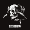 Rendered - STONECOLDSOUL (CD)1