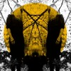 "Austra - Feel It Break (2x 12"" Vinyl + MP3)1"