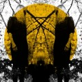 Austra - Feel It Break (CD)1