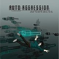 AutoAggression - Artefacts (CD)1