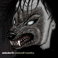 Autoclav1.1 - Werewolf Country (CD)1