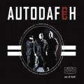 Autodafeh - Act of Faith (CD)1