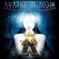 Avarice In Audio - Shine & Burn / Limited Edition (2CD)1