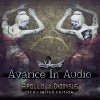 Avarice In Audio - Apollo & Dionysus / Limited Edition (2CD)1