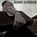 Avoid Kharma - No Paradise (CD)1