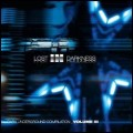 Various Artists - Lost In Darkness III (CD)1
