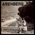 Various Artists - Arenberg (CD)1