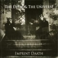 The Devil And The Universe - :Imprint Daath: / 2nd Edition (CD)1