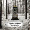 Dance Naked - Point Of Change (CD)1