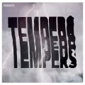 Tempers - Services (CD)1