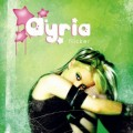 Ayria - Flicker (CD)1