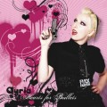 Ayria - Hearts For Bullets (CD)1