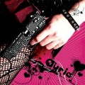 Ayria - The Gun Song (EP CD)1