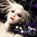 Ayria - Plastic Makes Perfect (CD)1