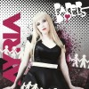 Ayria - Paper Dolls (CD)1