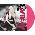 "Ayria - Paper Dolls / Limited Pink Edition (12"" Vinyl + CD)1"