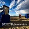 Babylonia - Motel La Solitude (CD)1