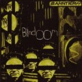Bahntier - Blindoom (CD)1