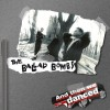 The Ballad Bombs - And Then We Danced (CD)1