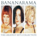 Bananarama - The Greatest Hits Collection / Collectors Edition (2CD)1