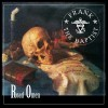 Frank The Baptist - Road Omen (CD)1