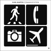 "Karl Bartos - Communication [+ Bonus] / ReRelease (12"" Vinyl + CD)1"