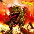 Basszilla - Support Your Local Apocalypse Dealer (2CD)1
