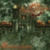Battle Scream - Seelenfeuer (CD)1