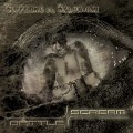 Battle Scream - Suffering vs. Salvation (CD)1