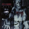 Battle Scream - Suffering (CD)1