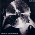 Bauhaus - Press The Eject And Give Me The Tape (CD)1