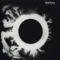 Bauhaus - The Sky's Gone Out (CD)1