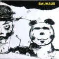 "Bauhaus - Mask (12"" Vinyl + CD)1"