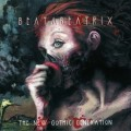 Beata Beatrix - The New Gothic Generation (CD)1