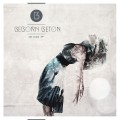 "Beborn Beton - She Cried / Limited Edition (12"" Vinyl)1"