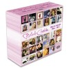 Belinda Carlisle - The CD-Singles 1986-2014 (29 CD Boxset)1