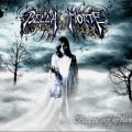 Bella Morte - Bleed the grey sky black (CD)1