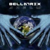 Bellatrix - Dream (CD)1