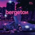 Bergeton - Miami Murder / Limited Edition (CD)1