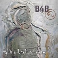 Born For Bliss - Falling Back To Never (CD)1