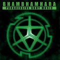 BhamBhamHara - Progressive Body Music (CD)1