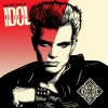 Billy Idol - Very Best Of: Idolize Yourself (CD)1