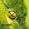 Bionic - Close To Nature (CD)1