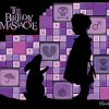The Birthday Massacre - Violet (CD)1