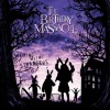 The Birthday Massacre - Walking With Strangers (CD)1