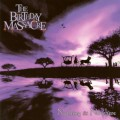 The Birthday Massacre - Nothing and Nowhere / ReRelease (CD)1