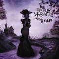 The Birthday Massacre - Pins And Needles (CD)1