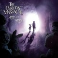 The Birthday Massacre - Hide And Seek (CD)1