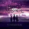 The Birthday Massacre - Superstition (CD)1